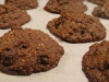 paleo-almond-chocolaty-chip-cookies-021