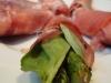 prosciutto-wraps-033