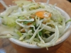 green-cabbage-and-apple-coleslaw-026