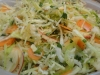 green-cabbage-and-apple-coleslaw-033
