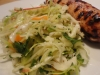 green-cabbage-and-apple-coleslaw-034