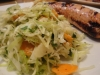 green-cabbage-and-apple-coleslaw-036