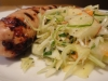 green-cabbage-and-apple-coleslaw-037