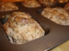 apple-bison-and-beef-mini-loafs-018