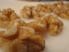 paleo-bacon-date-walnut-bites-002