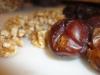 paleo-bacon-date-walnut-bites-003