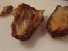 paleo-bacon-date-walnut-bites-007