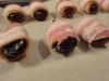 paleo-bacon-date-walnut-bites-013