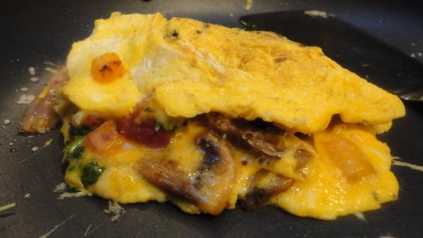 bacon-mushroom-omelette-013