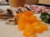 bacon-mushroom-omelette-002