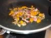 bacon-mushroom-omelette-005