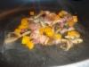 bacon-mushroom-omelette-007