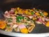 bacon-mushroom-omelette-008