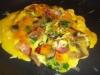 bacon-mushroom-omelette-009