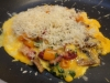 bacon-mushroom-omelette-010