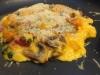 bacon-mushroom-omelette-011