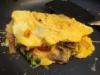 bacon-mushroom-omelette-012