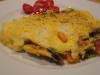 bacon-mushroom-omelette-014
