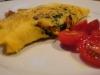 bacon-mushroom-omelette-016