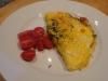bacon-mushroom-omelette-017