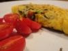 bacon-mushroom-omelette-018