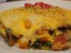bacon-mushroom-omelette-019