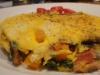 bacon-mushroom-omelette-020