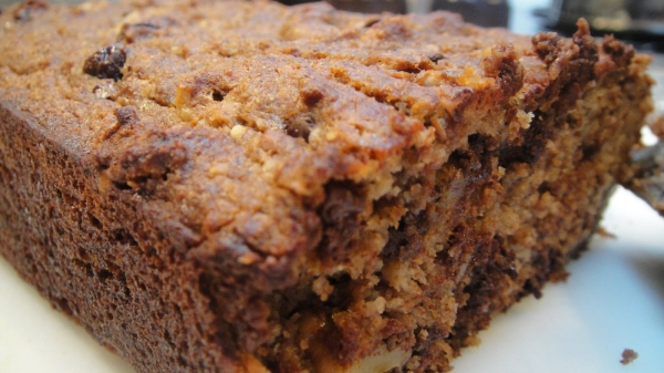 paleo-banana-chocolate-chip-loaf-033