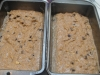 paleo-banana-chocolate-chip-loaf-023