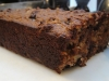 paleo-banana-chocolate-chip-loaf-036