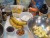 Paleo Banana Chcolate Pecan Muffins-003