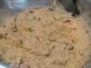 Paleo Banana Chcolate Pecan Muffins-020