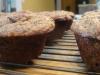 Paleo Banana Chcolate Pecan Muffins-030
