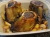 bone-marrow-mashed-potatoes-004