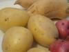 bone-marrow-mashed-potatoes-007