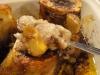 bone-marrow-mashed-potatoes-011