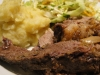 bone-marrow-mashed-potatoes-018