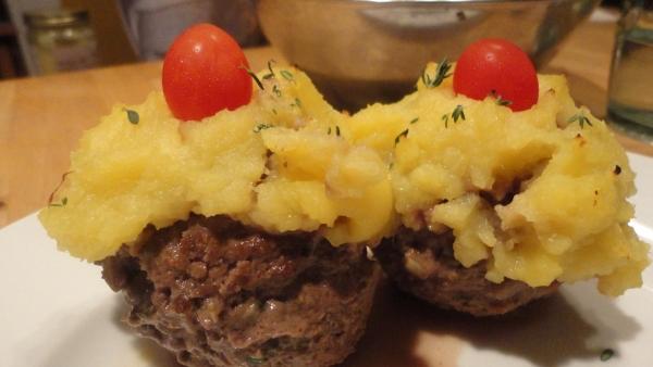 bovini-cupcake-paleo-appetite-034