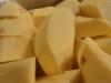 bovini-cupcake-paleo-appetite-002