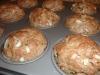 bovini-cupcake-paleo-appetite-016