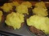 bovini-cupcake-paleo-appetite-017