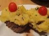 bovini-cupcake-paleo-appetite-035