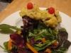 bovini-cupcake-paleo-appetite-037