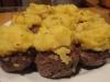 bovini-cupcake-paleo-appetite-039