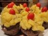 bovini-cupcake-paleo-appetite-041