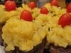 bovini-cupcake-paleo-appetite-042