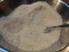 chocolat-hazelnut-mini-muffins-002