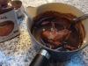 chocolat-hazelnut-mini-muffins-007