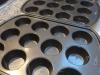 chocolat-hazelnut-mini-muffins-014