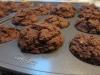 chocolat-hazelnut-mini-muffins-017